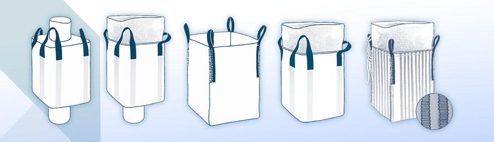 FIBC – big bags – Finland